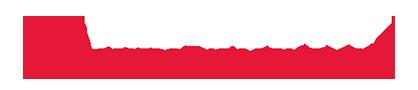 Mid South Emergency Logo